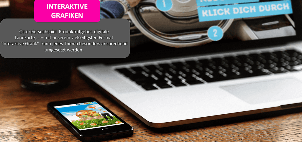 Online Marketing Toolbox - Natel