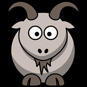 Online Wettbewerbe Logo Alle Schweizer Wettbewerbe