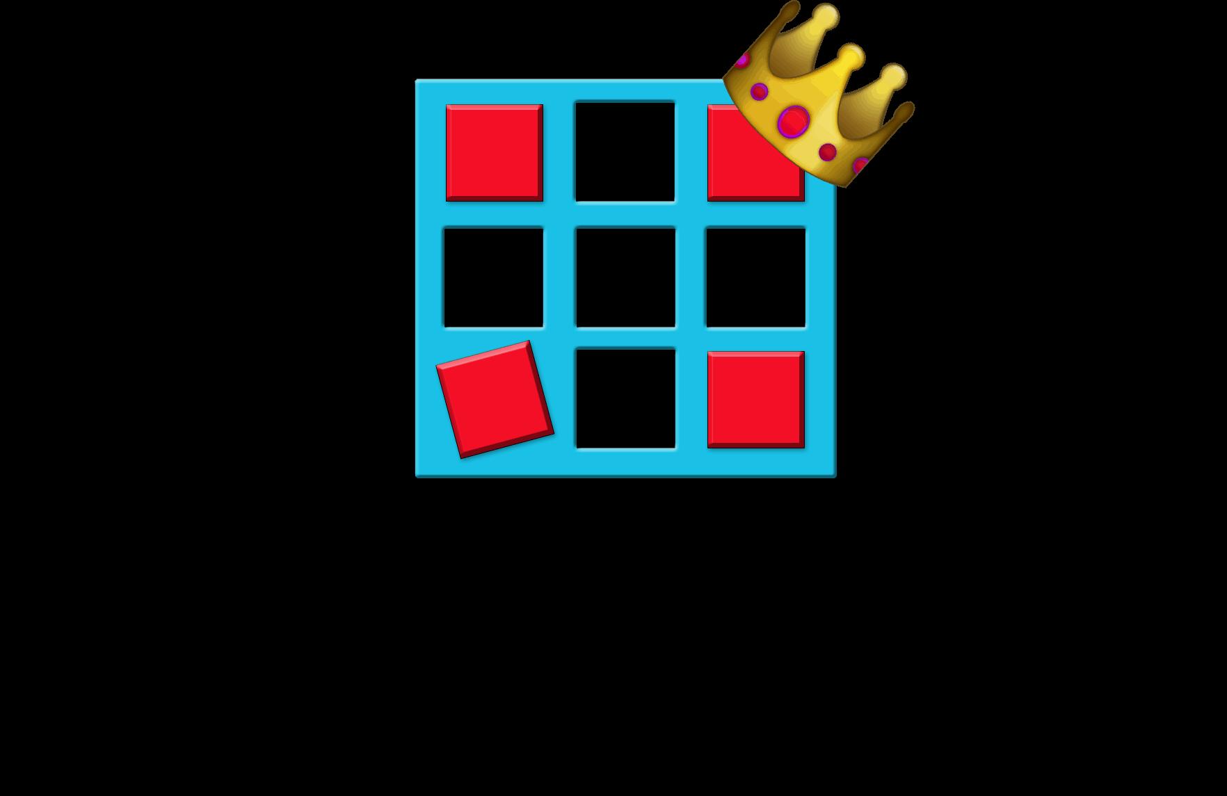 Marketing Agentur - Marketing Chäschtli - Wettbewerb