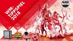Alpenlodge_WM_Tippspiel_2018-3