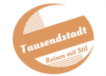 logo Toolbox Kunde Unternehmen
