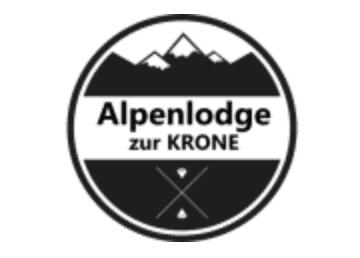 Alpenlodge Webseite erstellen Online