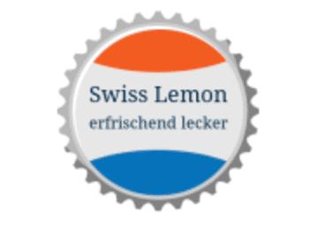 Swiss-Lemon / Webseite erstellen Online