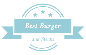 Best-Burger Webseite erstellen Online