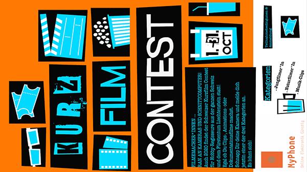 Videowettbewerb erstellen für mehr Leads