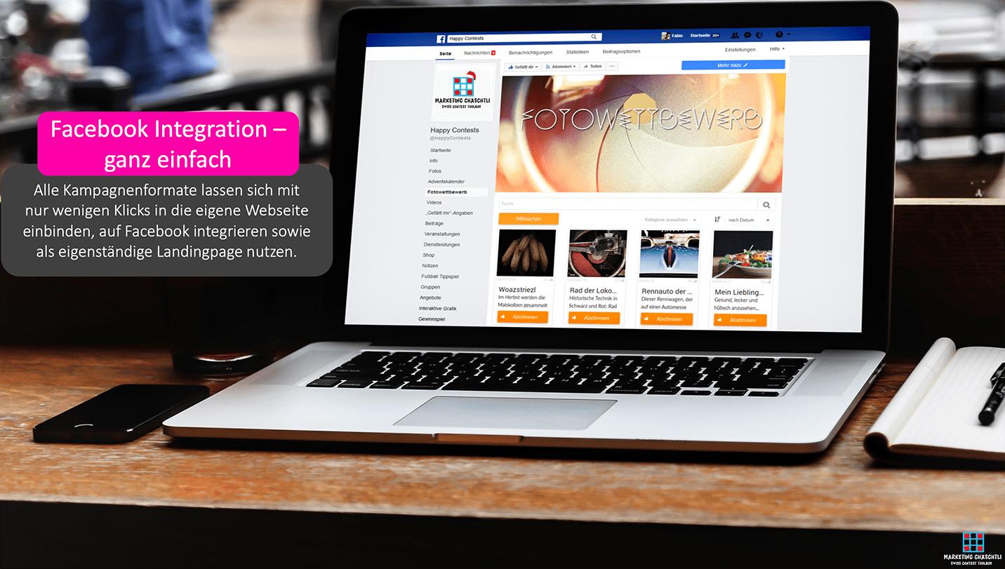 Online Marketing Toolbox - Leads gewinnen