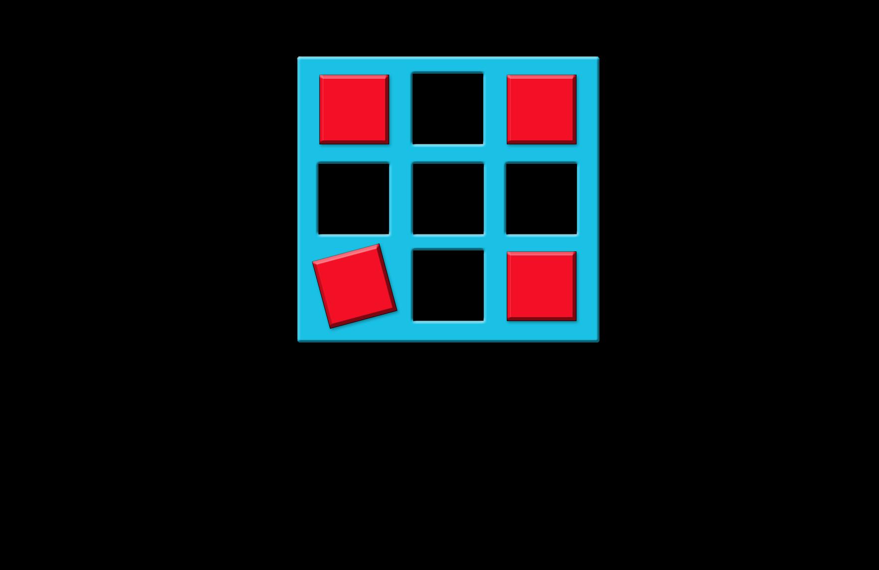 Marketing Chäschtli - Online Marketing Agentur