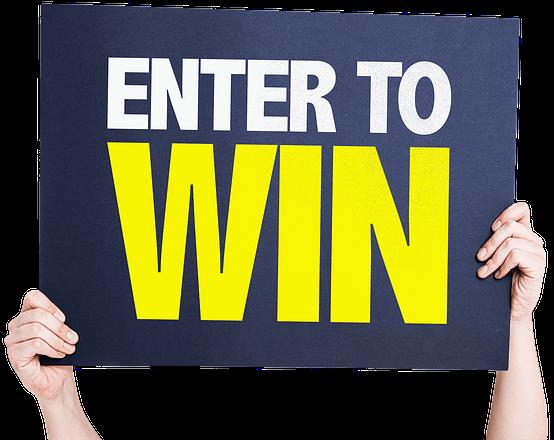 Code Promotion Wettbewerb