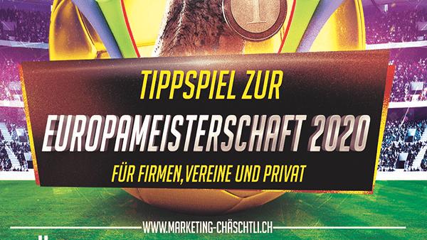 EM-2020-Swiss-Tippspiel