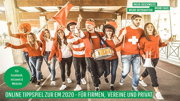 EM-2020-Swiss-Fans_Content Tippspiel