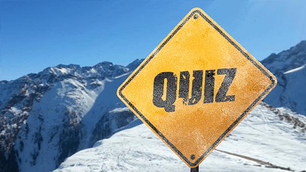 Quiz für die eigene Webseite erstellen